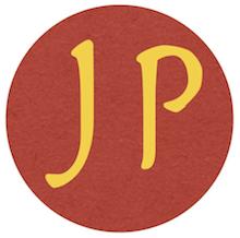 Jerusalemprojektet