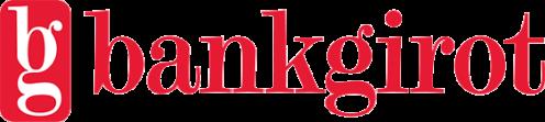bankgirot-logo